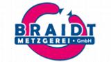 Braidt