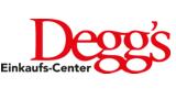 Deggs