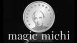 Magic-Michi