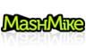 DJ MashMike